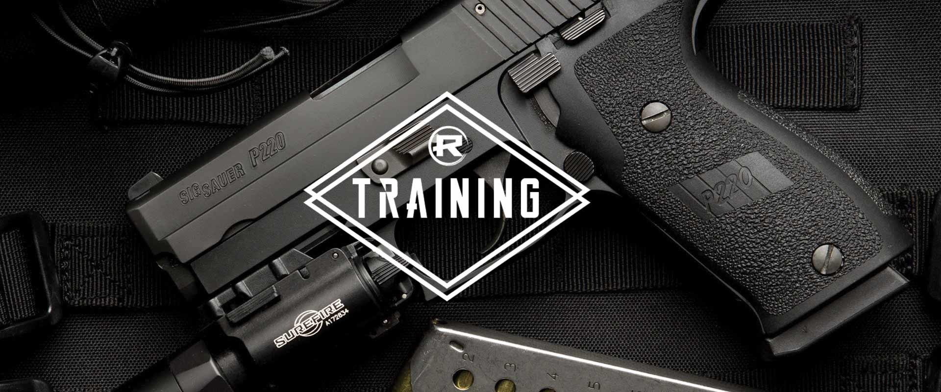 training_slider